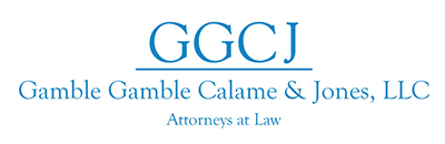 Gamble Law